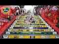 Rio de Janeiro, BRAZIL — Walking Tour COPACABANA, RIO ...