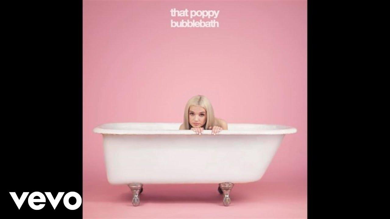 Download That Poppy - Altar (Audio)