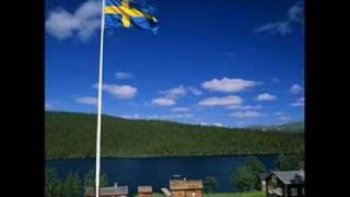 Ultima Thule - Fädernesland
