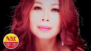 Sharon Au 欧俪雯 - 【情伤以后】(原创新歌)