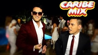 Romantico Latino - Niña Swing (Official Video)
