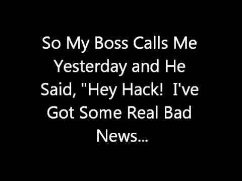The Corporate Hacker I.wmv