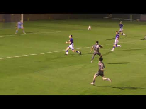 Matlock Witton Goals And Highlights
