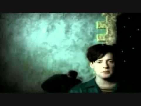 marcy-playground-sex-and-candy-official-video-ultranoseproductions