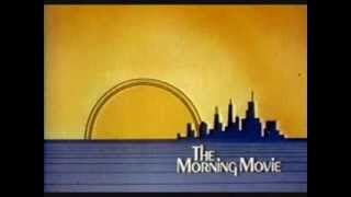WGN Morning Movie Theme Mystery...