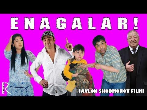 Enagalar (o'zbek Film) | Энагалар (узбекфильм)