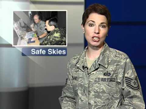 Safe Skies 2011