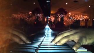 "Video ""Santa Claus Is Coming To Town"" - W.Kurk Solo Piano download MP3, 3GP, MP4, WEBM, AVI, FLV Juli 2018"