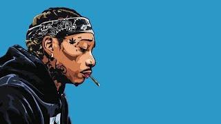 FREE MoneyBagg Yo x Wiz Khalifa Type Beat 2018  Stoner Lifestyle (Julio Beatz)  Free Type Beat