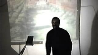 Stolen Property Steve Cokely CIA Cocain,Drug Connaction Jan,2/4/97 part 2