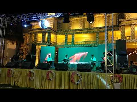 Akash sound s event 7271885332