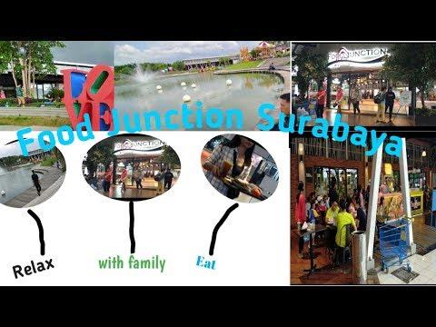 food-junction-surabaya