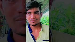 Ye Dil Hai Mushkil (kya aap ke sath bhi aisa huwa hai)#arijitsingh | #akki47|#ms_chandan| #bollywood
