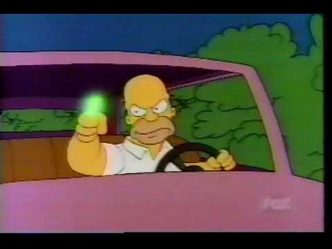 The Simpsons New Years Crime from YouTube · Duration:  1 minutes 9 seconds
