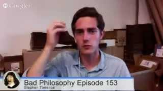 Episode 153: Moral Prodcasting Thumbnail