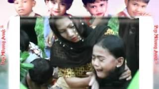 Lagu Anak Minang # Ayah # Tari