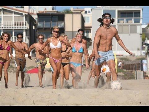 """Download """"BEACH KINGS"""" full movie (94:00)"""