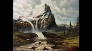 brandon thomas oil paintings