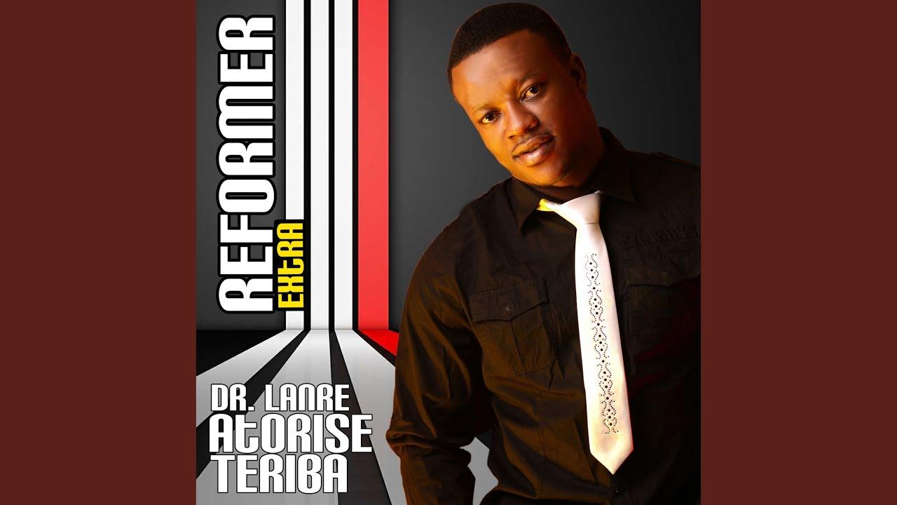 Download Atorise