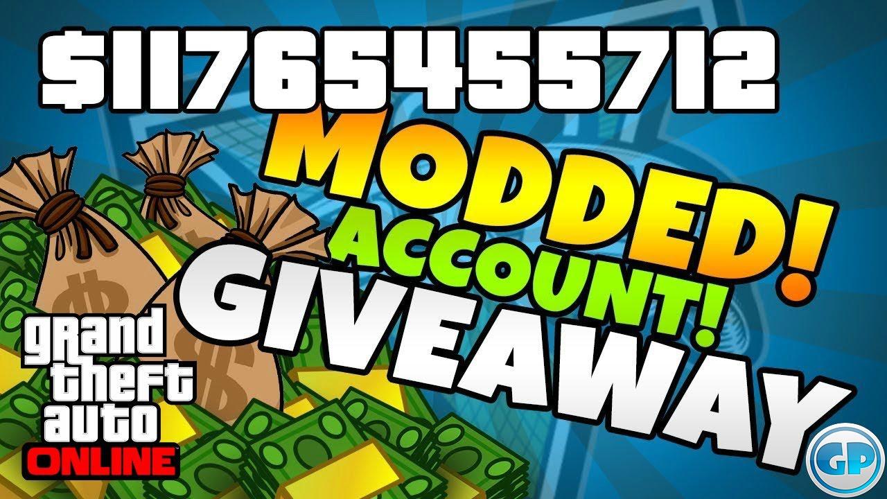 5 account