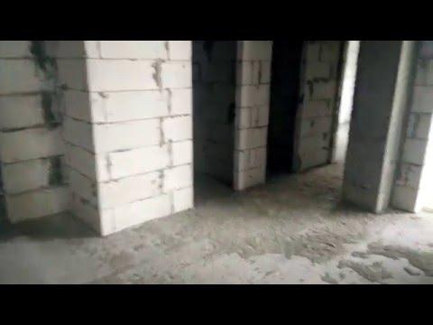 Новый дом в Азове