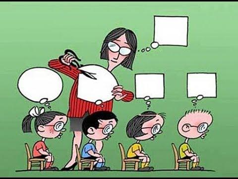 Strajk nauczycieli - dogrywka - kto ma dostać podwyżkę?
