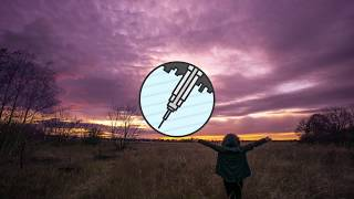 Martin Garrix & Dua Lipa - Scared To Be Lonely (Jauz Remix)