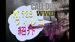 ワンツーおはなんです(^▽^)/ チャンネル登録380サブ突破!! いつもあり...