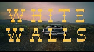 Teledysk: MACKLEMORE & RYAN LEWIS - WHITE WALLS - FEAT. SCHOOLBOY Q AND HOLLIS (OFFICIAL MUSIC VIDEO)