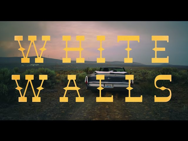 macklemore-ryan-lewis-white-walls-feat-schoolboy-q-and-hollis-official-music-video-ryan-lewis