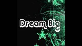 "American Idol Songwriting Contest - Emily S. - ""Dream Big"""