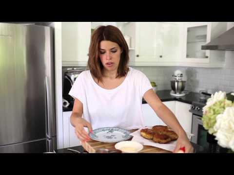 trois-fois-par-jour---recette-de-crabcakes-maison