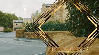 Yorkshire Residential Property Awards 2019 - Best Large Development