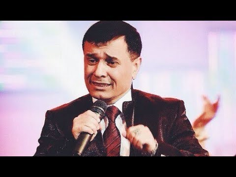 Зафар Аюби - Маслихат нест / Zafar Ayubi - Maslihat nest 2018