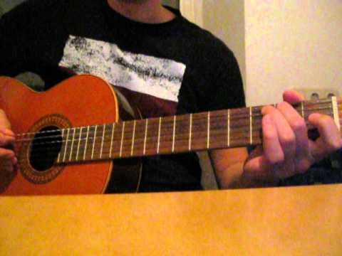 Guitar Lesson The Joker By The Steve Miller Band Youtube