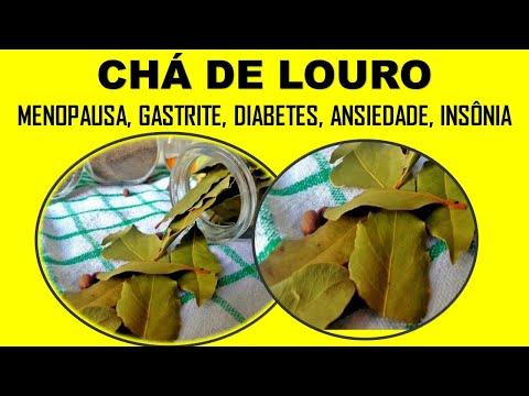 chÁ-de-louro-o-poder-da-folha-de-louro-para-menopausa,-gastrite,-diabetes,-ansiedade,-insÔnia
