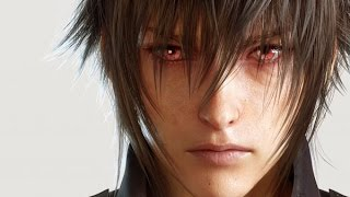 Final Fantasy XV All Cutscenes (Game Movie) 1080p HD(WATCH MORE FINAL FANTASY XV VIDS HERE: https://www.youtube.com/playlist?list=PL1cvljv8vQmSGA2s9DIm19ii9mniUZDlG IN EPISODES HERE: ..., 2016-11-28T15:08:07.000Z)