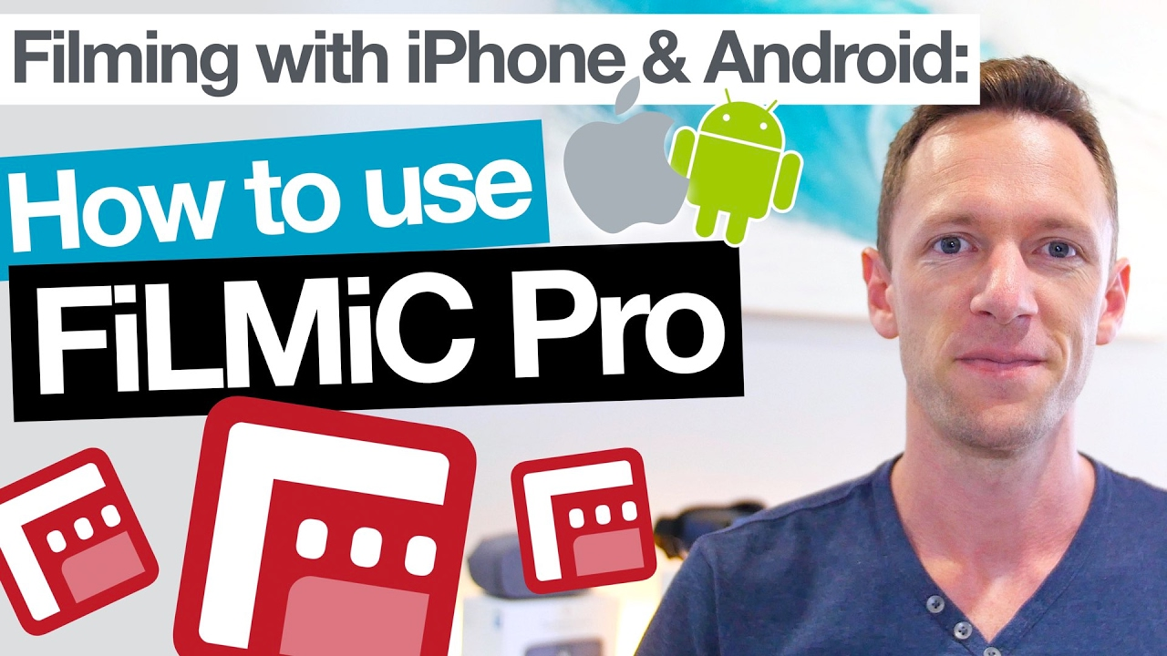 Filmic pro android free download
