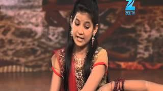 India's Best Dramebaaz Anjali, Mehnaz, Sayuri