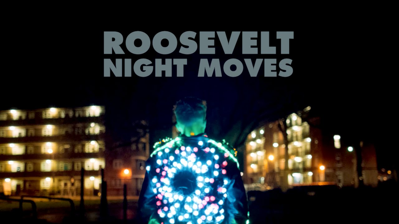 roosevelt-night-moves-official-video-grecoromanmusic