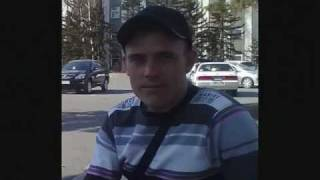 В память о тебе Андрей Wmv