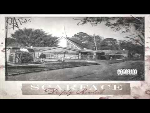 Scarface ft. Z-Ro - Fuck You Too (New Song 2015)