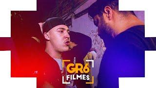 Download Salvador da Rima - Estilo Coyote (GR6 Explode) DJ Murillo e LTnoBeat