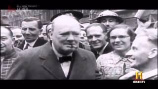 [Phát minh Vĩ đại] Những Vũ Khí Kỳ Dị Trong Thế Chiến 2 Part 11