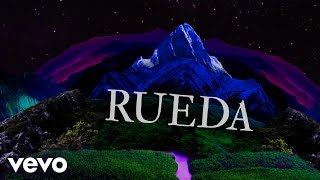 Video La Vida Rueda ft. Maffio Gnosticc
