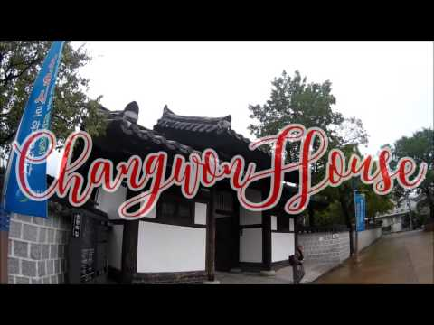 K-Travel Bus: Changwon Tour (#DawningInKorea)
