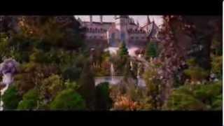 The great gatsby pelicula completa en español latino