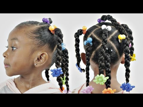 cubic-twist-|-kids-natural-hairstyle