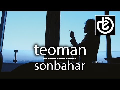 teoman - İstanbul'da Sonbahar