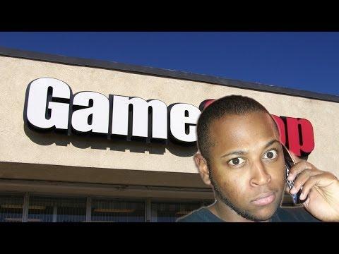 Hilarious Phone Calls: PS4 vs XBOX ONE: I Prank Call Gamestop, Best Buy, Walmart, SONY